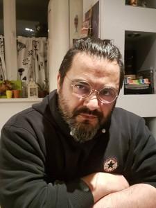 психолог във Варна