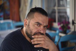 психолог, Варна, Петър Петров